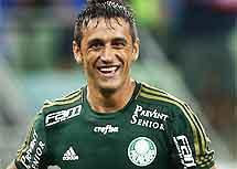 CHAMA O ROBINHO!!!